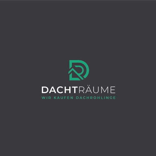 DachtRaume