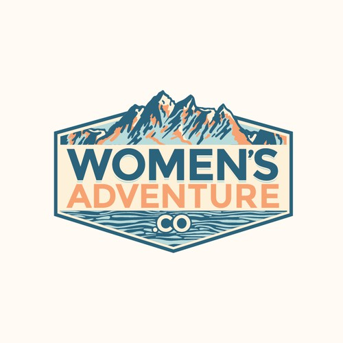 Outdoor Women's Sports