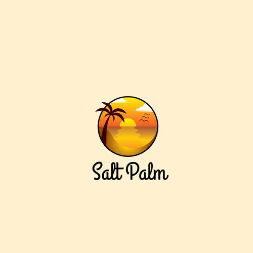 Salt Palm