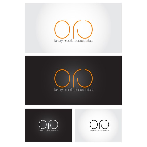 New logo wanted for Oro