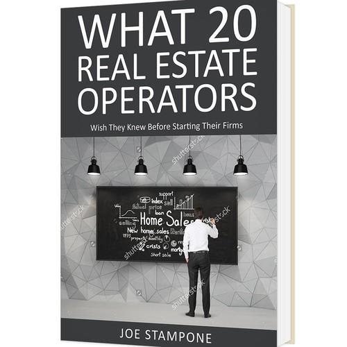 Real Estate Operators