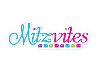 Last Call!! **Guaranteed** Logo for Mitzvites!