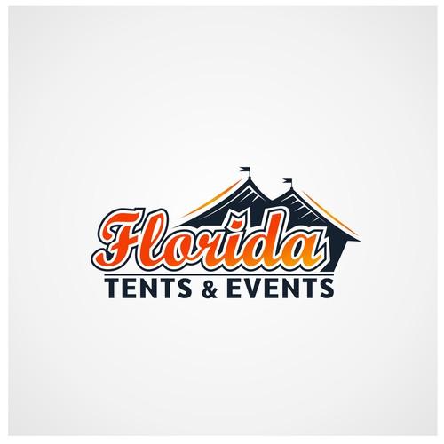 Event rental company