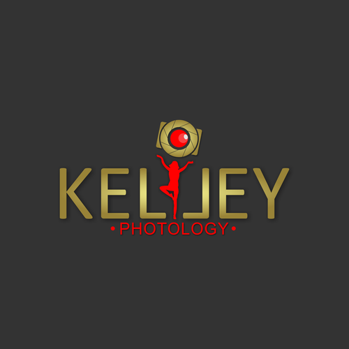 Kelley Photology