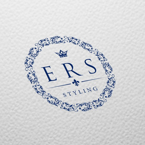 ERS Styling