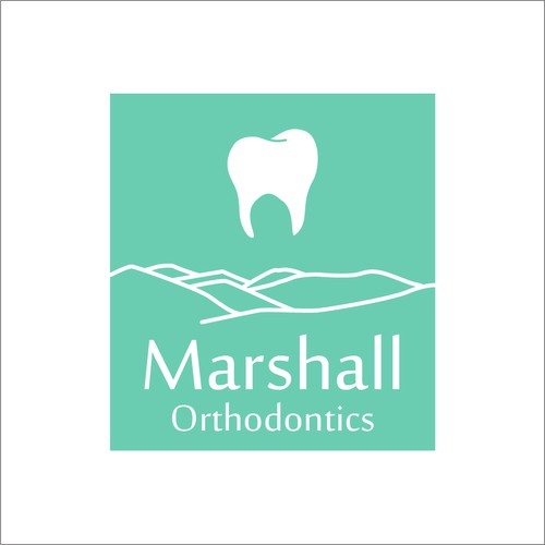 Marshall Ortho