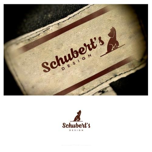 Shubert's