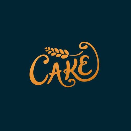 Call Me CAKE, Online Bakery