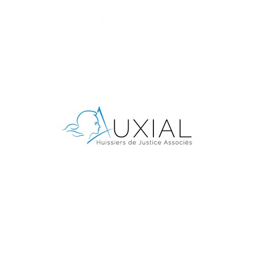 logo for AUXIAL