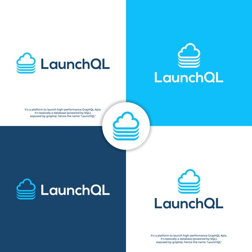 LaunchQL