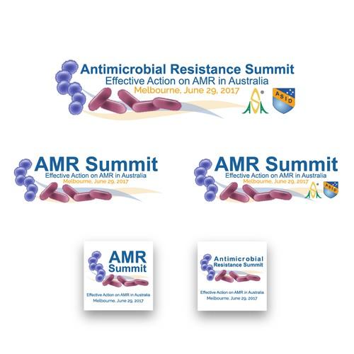 AMR Summit 2017