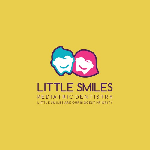 Little Smiles Pediatric Dentistry