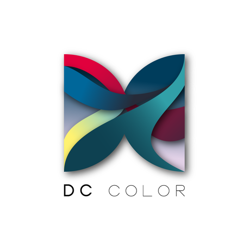 DC Colour