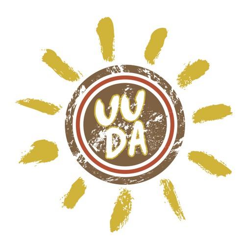UUDA logo