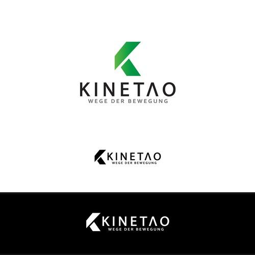 Kinetao