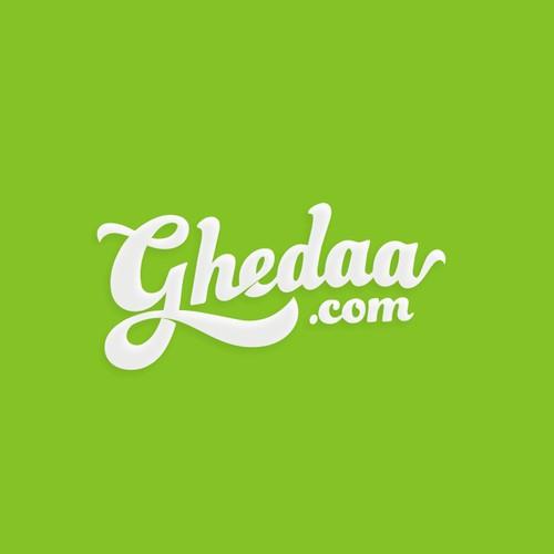 ghedaa logos