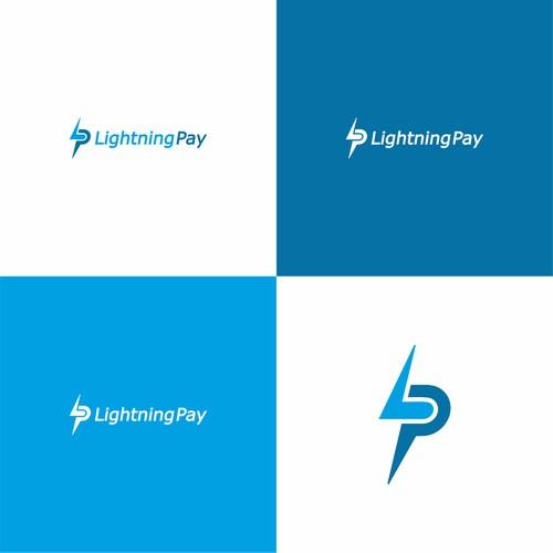 LightingPay
