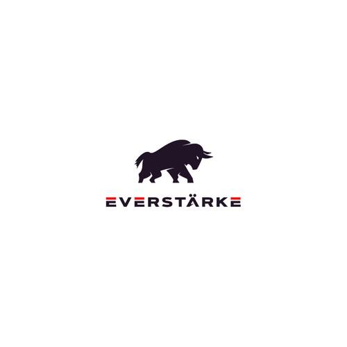 Logo for Everstärke