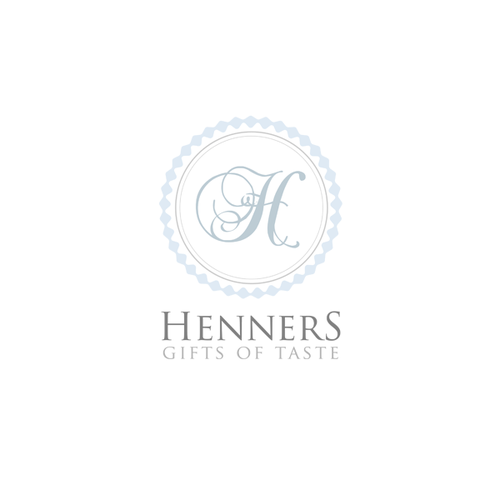 Henners Logo