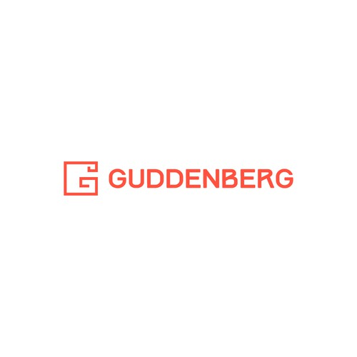 GUDDENBERG PRINTING CO.