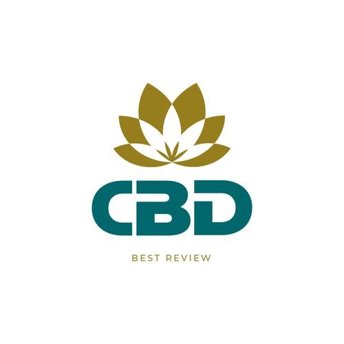CBD contest