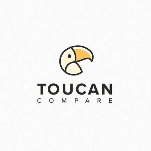Toucan Compare