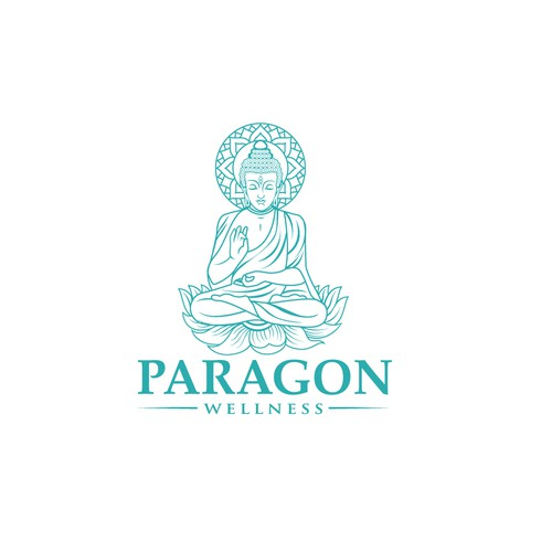 Paragon Wellness