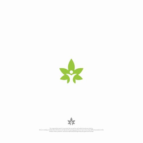 We Like Weed