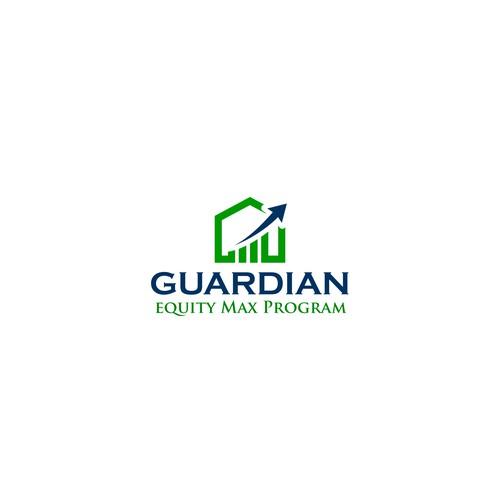 Guardian equity