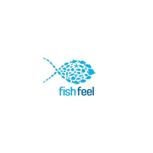 Fish Feel