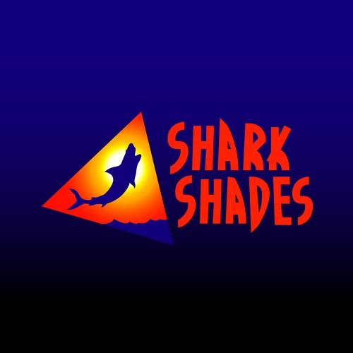 Shark shades