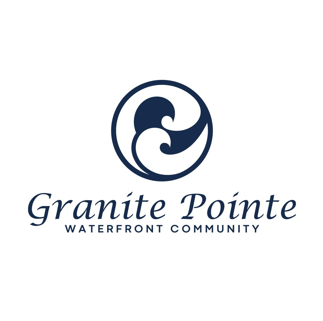Granite Pointe Waterfront Community