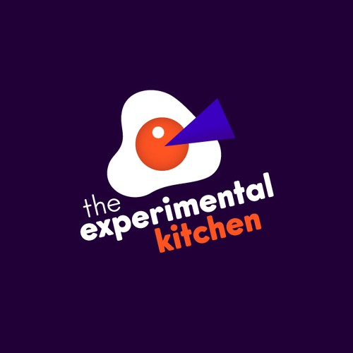 The Experimental Kitchen