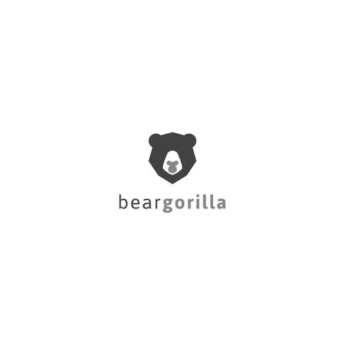 Bear Gorilla