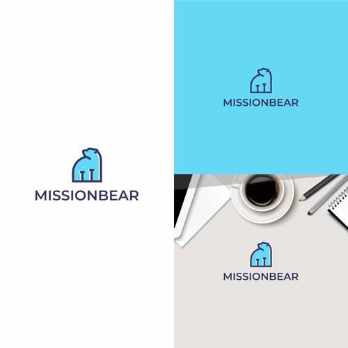 missionbear