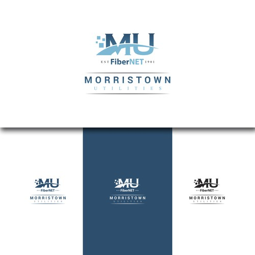Morristown utilities
