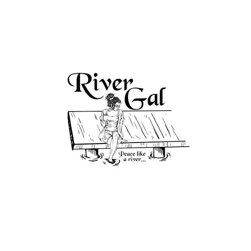 rivergal