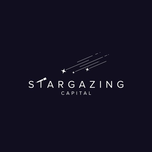 Stargazing Capital