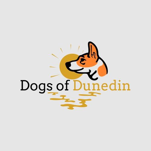 Dogs of Dunedin