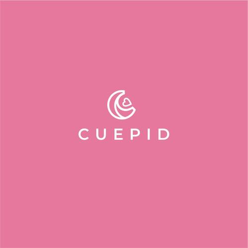 Cuepid Logo