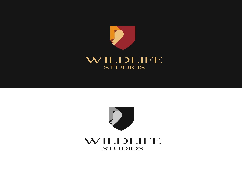 Wildlife Studios, LLC needs a new logo