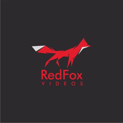 RedFox Videos