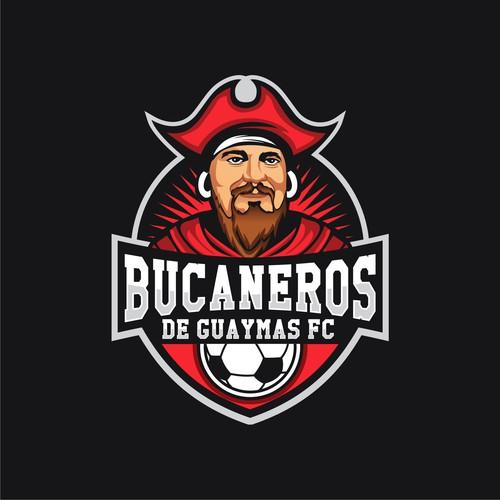 Bucaneros de Guaymas FC