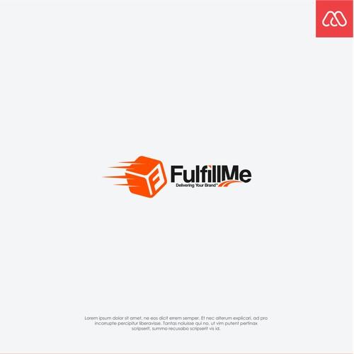 FulfillMe