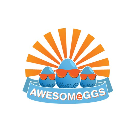 AwesomEggs! A new restaurant venture