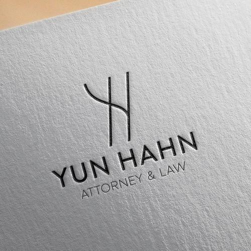 Yun Hahn Attorney & Law