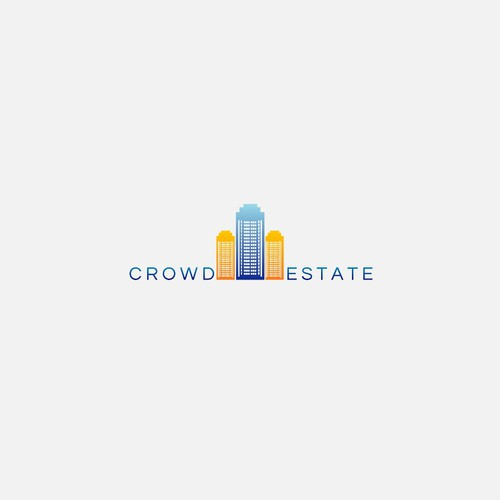 crowdestate3