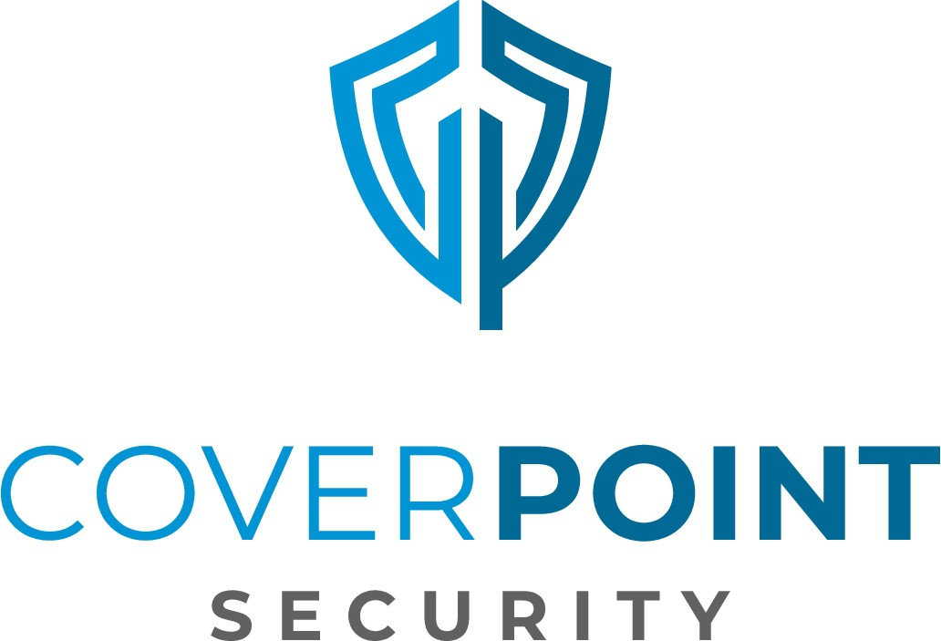 Create a lasting and distinctive data security logo