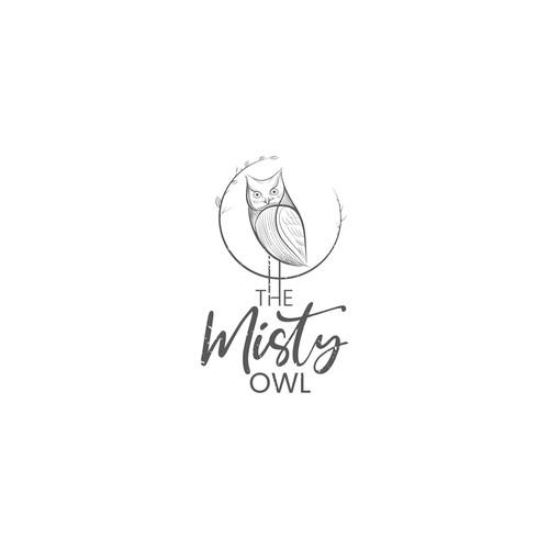 The Misty Owl