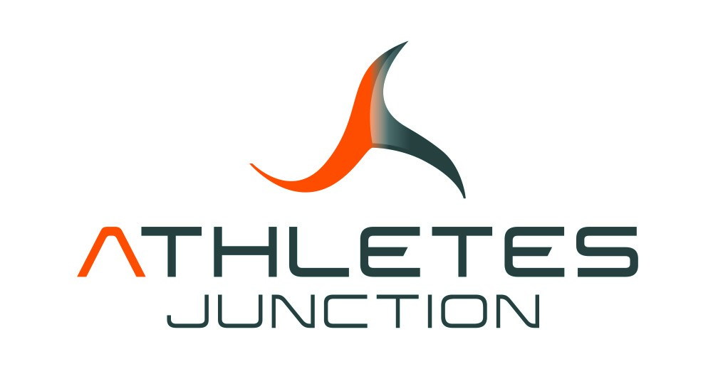 create logo and stationary for sports marketing and distribution company